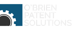 O'Brien Patents Logo
